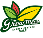 growmastersale